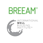 BREEAM, Well