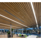 Zumtobel, LED, lighting, maintenance, refurbishment