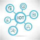 CIBSE, ECA, IoT, smart buildings, Internet of Things