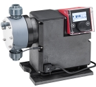 Grundfos Pumps, dosing pump