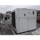 ThermOzone, ReChill, chilled water, chiller, maintenance, refurbishment