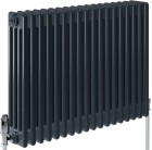 Stelrad, radiators, heat emitters, space heating