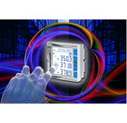 Carlo Gavazzi, power analyser, building management systems, controls