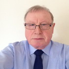 water treatment, Alan Edwards, CSCA, standards, Closed Systems Control Association, CSCA, BSRIA