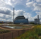 Priva, Priva Blue ID, Severnside Energy Recovery Centre