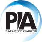 Pump Industry Awards