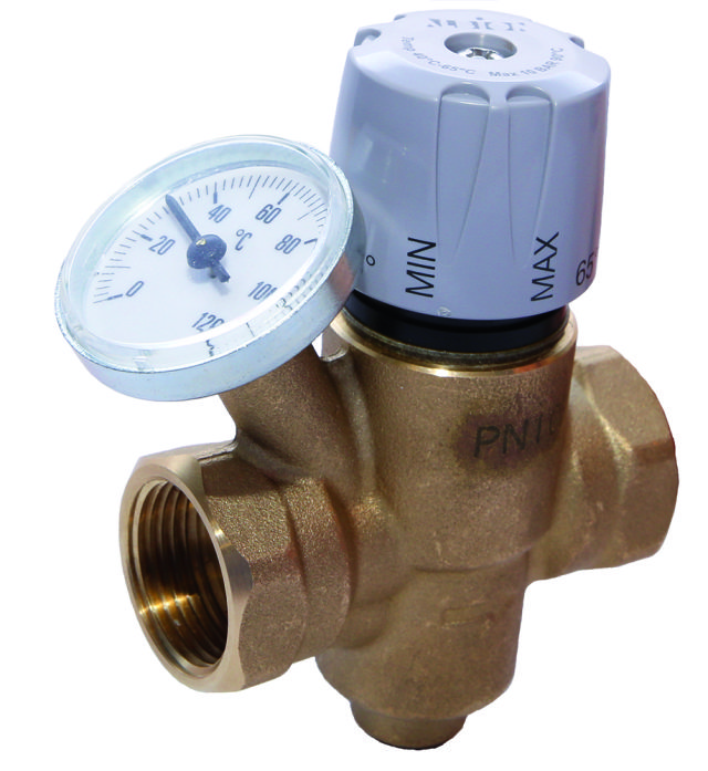 Albion Valves, David Keys, public health,  Legionella, Water Supply (Water Fittings) Regulations, HSE L8