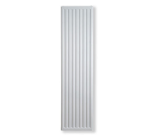 Myson, radiators, heating, vertical radiator