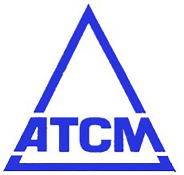 The ATCM, Cisterns, tanks