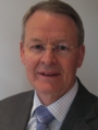 Peter McCree - ICOM Energy Association
