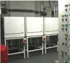 BSS Industrial, Kensa Heat Pumps
