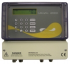 Micronics, meters, flow measurement, ultrasonic