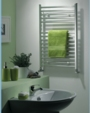 MHS radiators, towel rail
