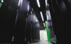 Airedale, power usage effectiveness, data centre, PUE