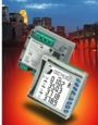 Carlo Gavazzi, modular power analyser, load monitoring