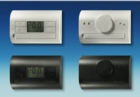 Finder, thermostat