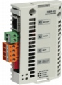 ABB drives, router, variable speed drive, VSD