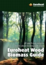 Euroheat, biomass