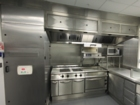 Britannia Kitchen Ventilation, kitchen ventilation