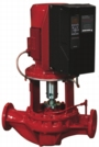 Armstrong, variable speed pumps