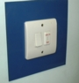 DDA Solutions, Electrical Accessories