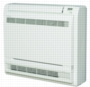 Daikin, fan convector, Altherma