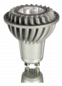 GE Lighting, retrofit LED lamp, lighting