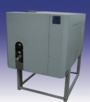 JS Humidifiers, humidification