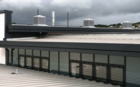 Passivent, natural ventilation
