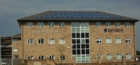 Larkfleet Group, Solar PV