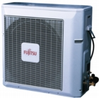 Fujitsu, VRF air conditioning