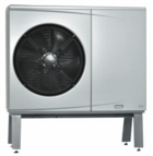 CTC, MCS, heat pumps