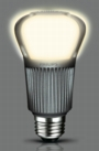 Philips Lighting, LED light bulb
