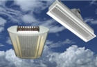 Waterloo Air Products, eurovent, chilled beams