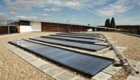 MHS Boilers, solar thermal, renewable energy
