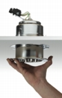 Paviom, Fire rated downlights