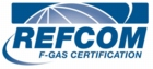 F-gas, air conditioning, refrigerants