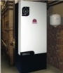 Andrews Water Heaters, DHW. domestic hot water