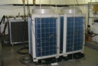 Mitsubishi Electric, Heat pump, renewable energy, Ecodan