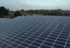 Solar SW, renewable energy, Solar PV