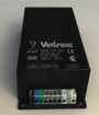 Venture Lighting, BMS, BEMS, electronic ballast