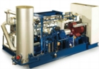 Star Refrigeration, ammonia heat pump
