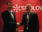 Sudlows, York Technology Group, Data centre