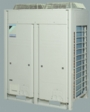 Daikin, R22, VRV, air conditioning