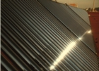 BSS Industrial, DHW, solar thermal