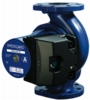 Smedegaard, circulator pumps