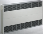 MHS Radiators, LST