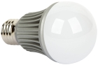 GE Lighting, LED lamp, incandescent replacement