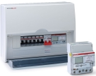Havells, switchgear, consumer unit