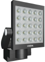 Steinel, LED floodlight